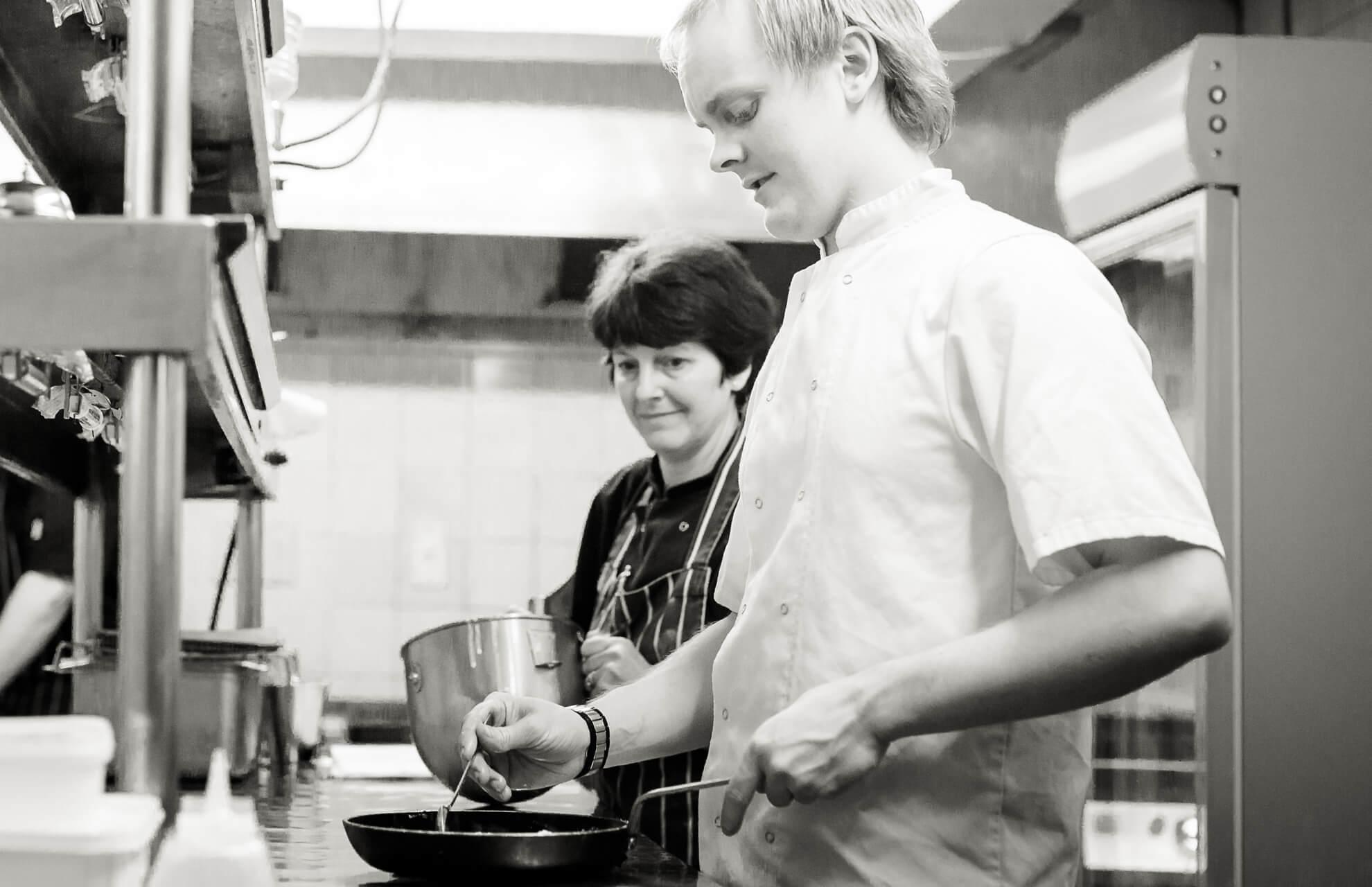 Godron-Stott-Chef-001