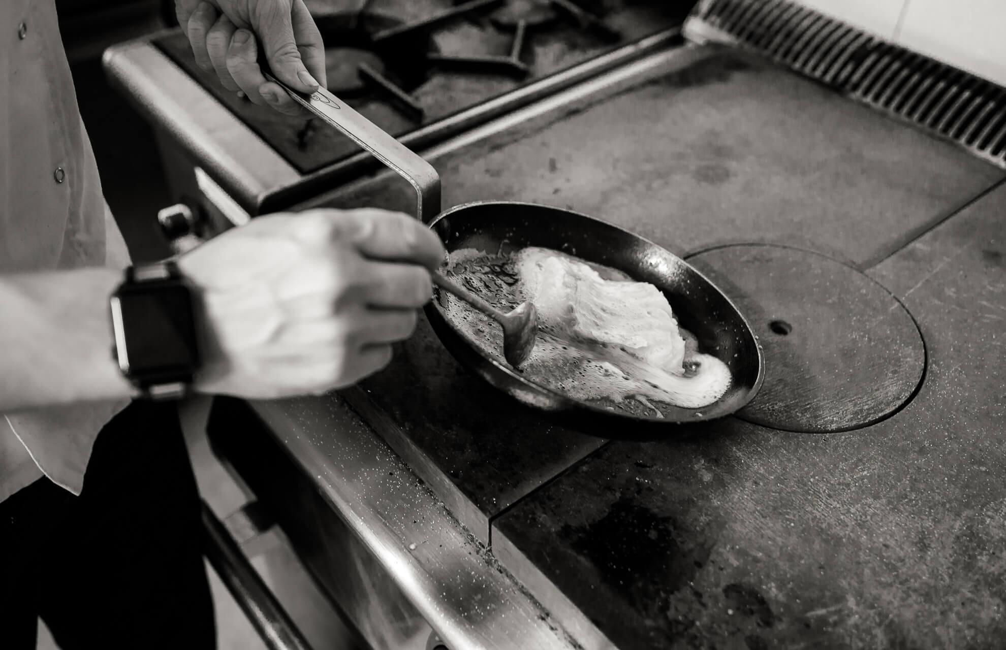 Godron-Stott-Chef-003