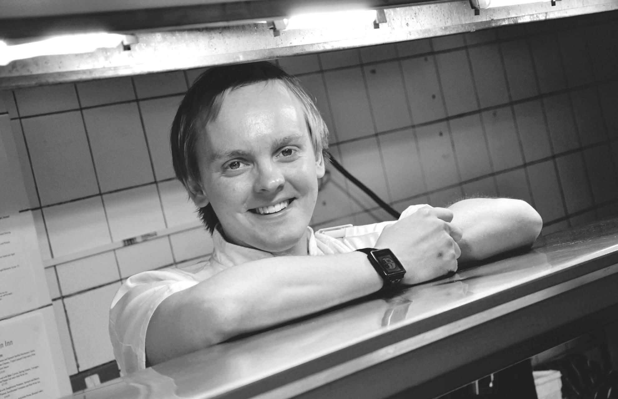 Godron-Stott-Chef-005